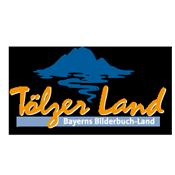 Logo TölzerLand